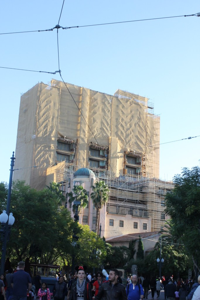 tower-of-terror-take-down-birdalamode-com
