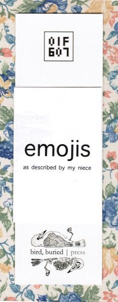 emoji set01