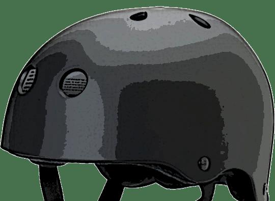 Bird Promo Code & Free Helmet