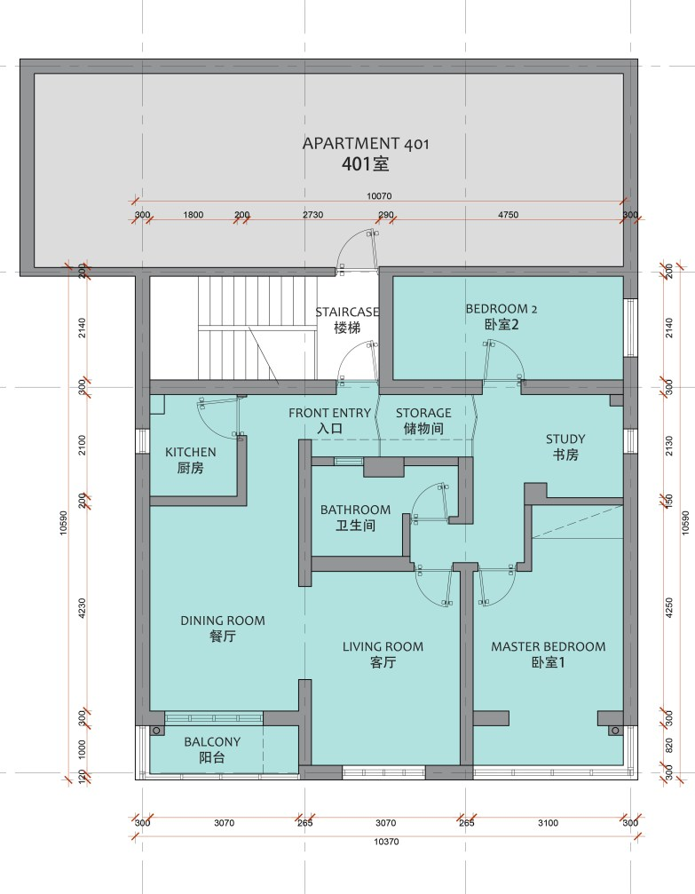 Those Walls Not A Moments Peace Birdhouse Plumbing Diagram Two Tale Residence Story Lin Existing 4f Floor Plan