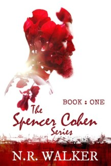 Spencer Cohen 1