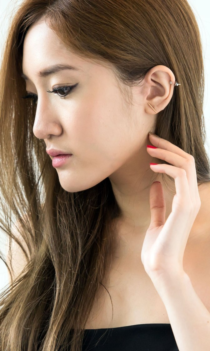bar_posts_earrings2