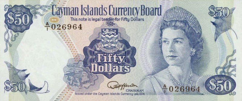 money_bif_03