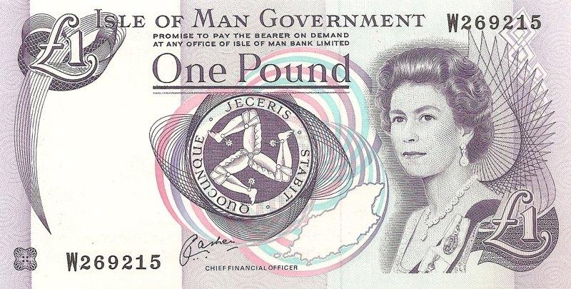 money_bif_07