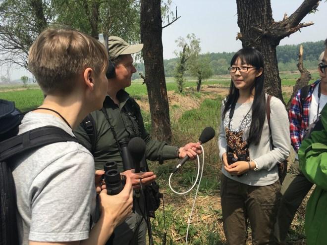 2016-04-30 BBC and ABC with Beijing 飞羽, Wenyu3
