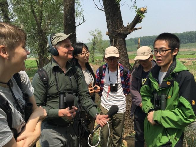 2016-04-30 BBC and ABC with Beijing 飞羽, Wenyu5