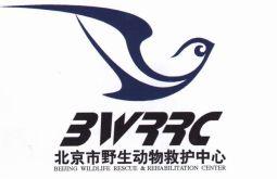 BWRRC logo