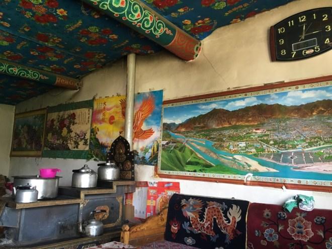 Qinghai Shan Shui12
