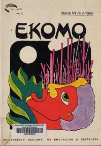 ekomo-1985