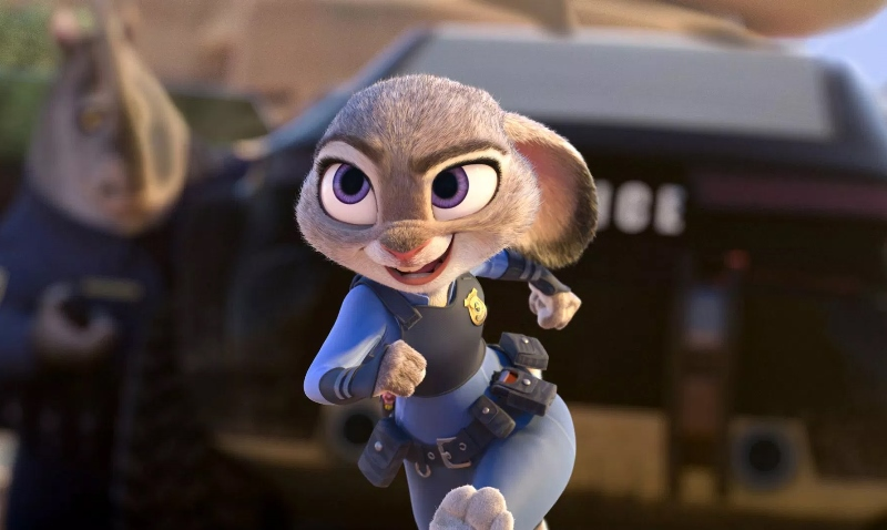 Judy-zootropolis