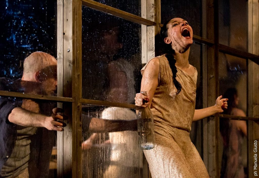 platonov-teatro-fontana-milano
