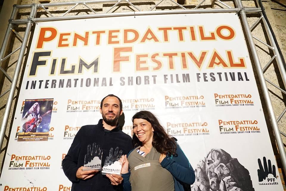 pentedattilo-film-festival-vincitori