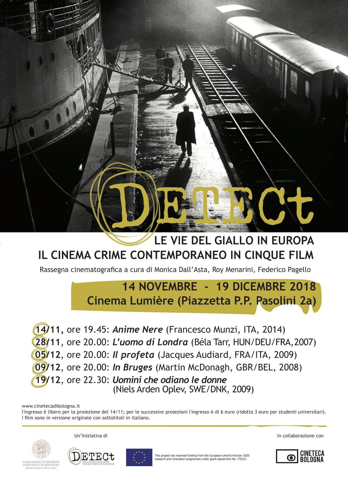 detect-giallo-europa