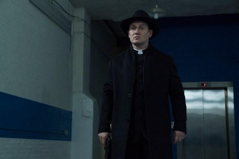 josh-stewart-plays-john-pilgrim-a-christian-fundamentalist-and-one-of-the-main-villains-of-the-pun