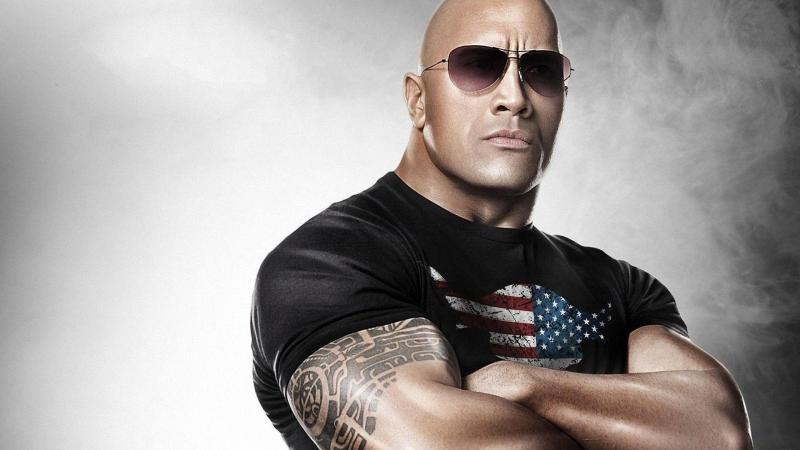 the-rock-dwayne