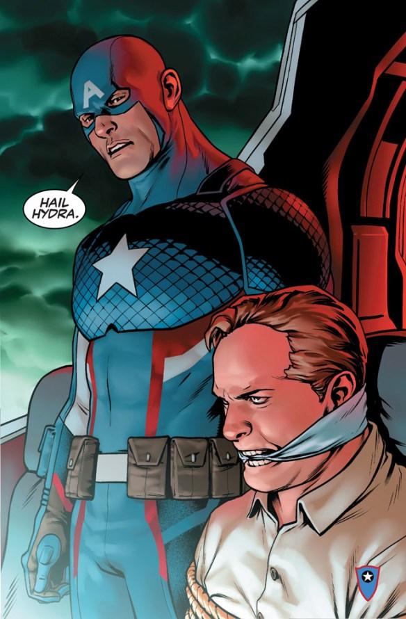 26-evil-captain-america