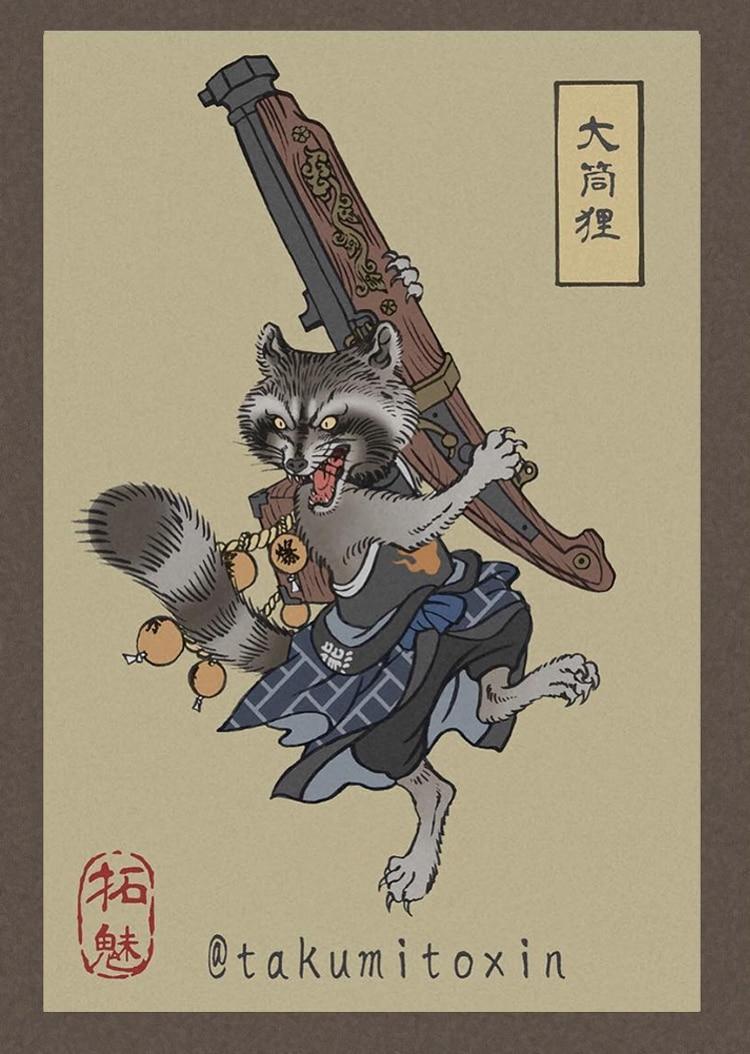 avengers-ukiyo-e-takumi-9
