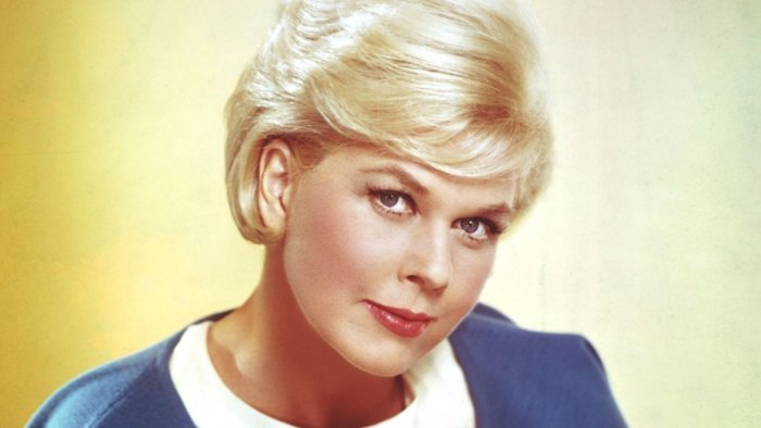 doris-day-morta-97-anni-foto