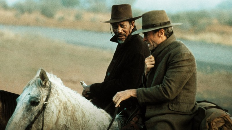 unforgiven_eastwood_freeman
