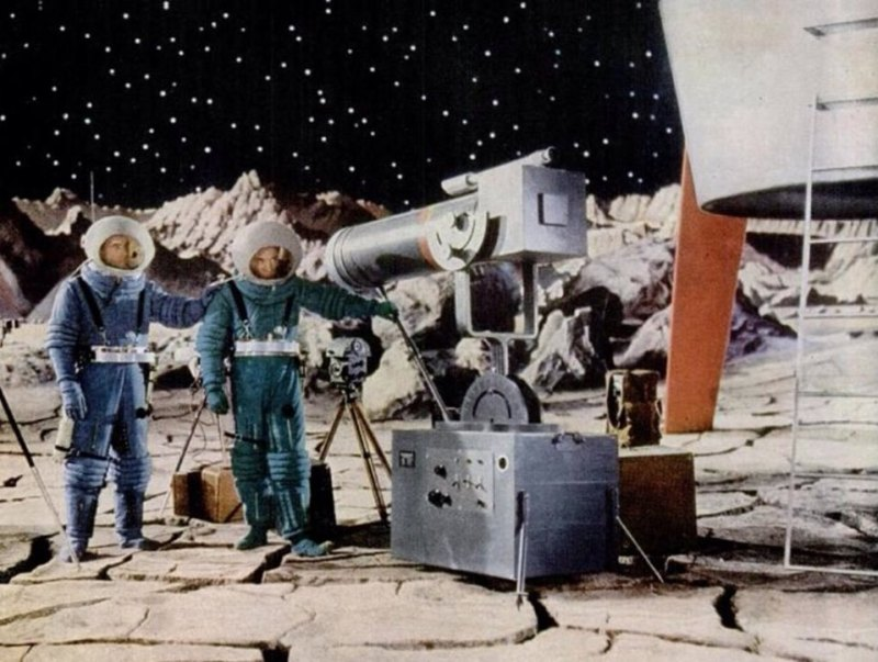 luna-sullo-schermo-uomini-sulla-luna