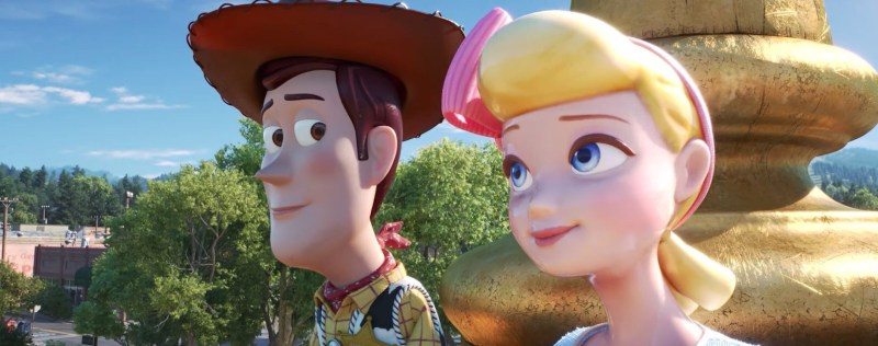 toy-story-4-recensione