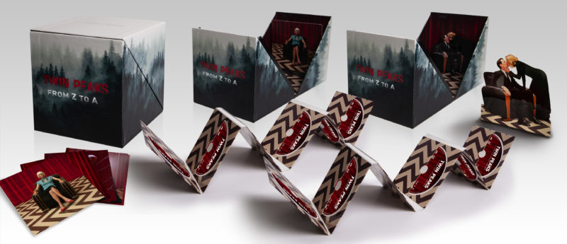 Twin-Peaks-From-Z-to-A-box-set-packaging-800x345