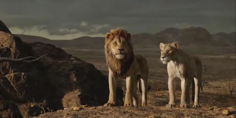 the-lion-king-simba-nala-copertina.jpg