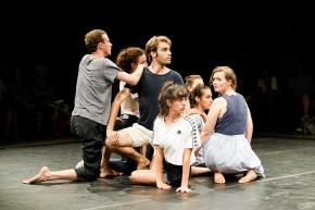 biennale-college-teatro-masterclass