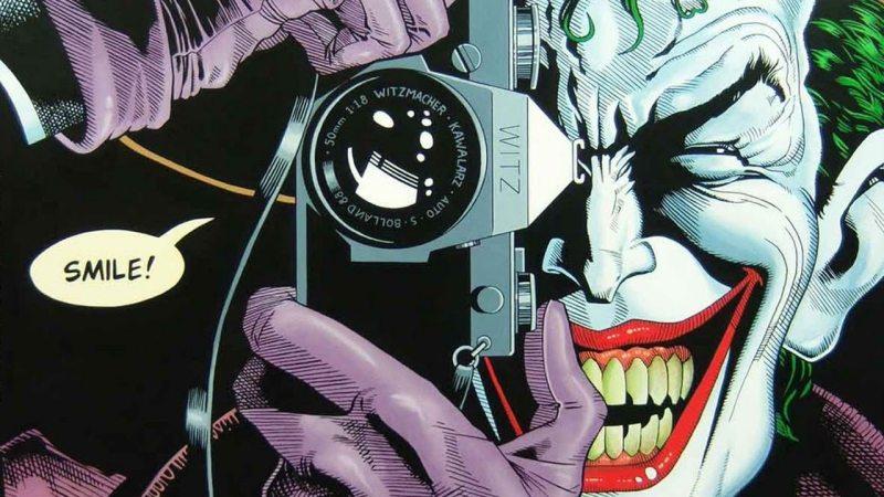 dc-animation-announces-batman-the-killing-joke-film-for-2016