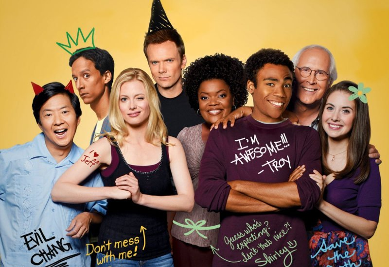 community-serie-tv-motivi-rivederla_jpg_1200x0_crop_q85.jpg