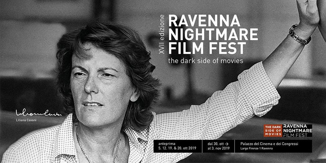 ravenna-nightmare-film-festival