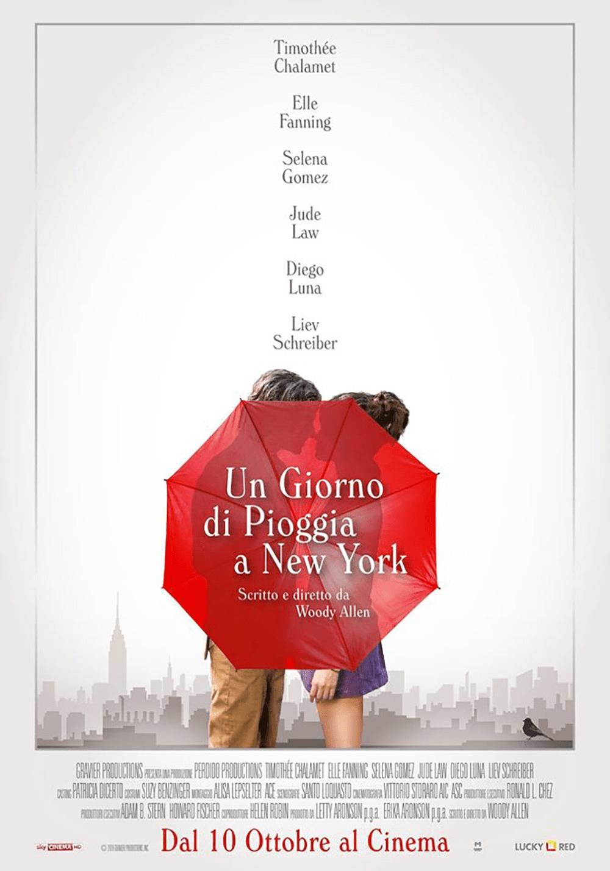 film-cinema-novembre-un-giorno-di-pioggia