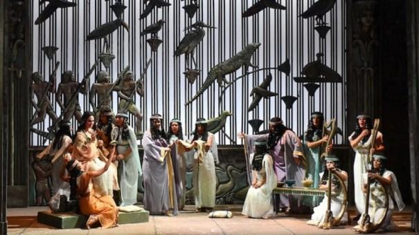 Aida-protagonisti-coro
