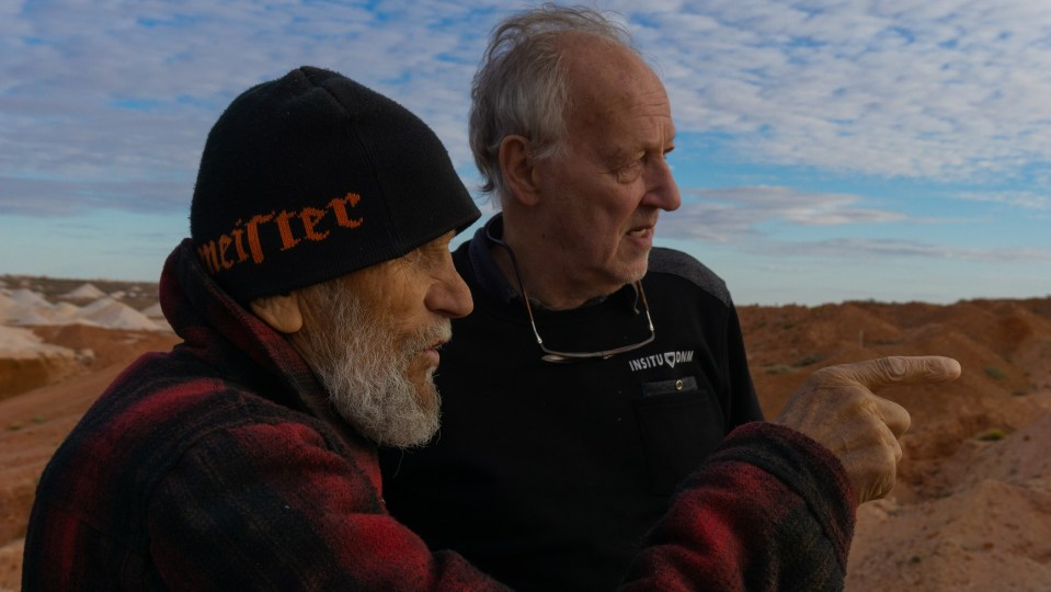 Nomad-Werner-Herzog-Chatwin