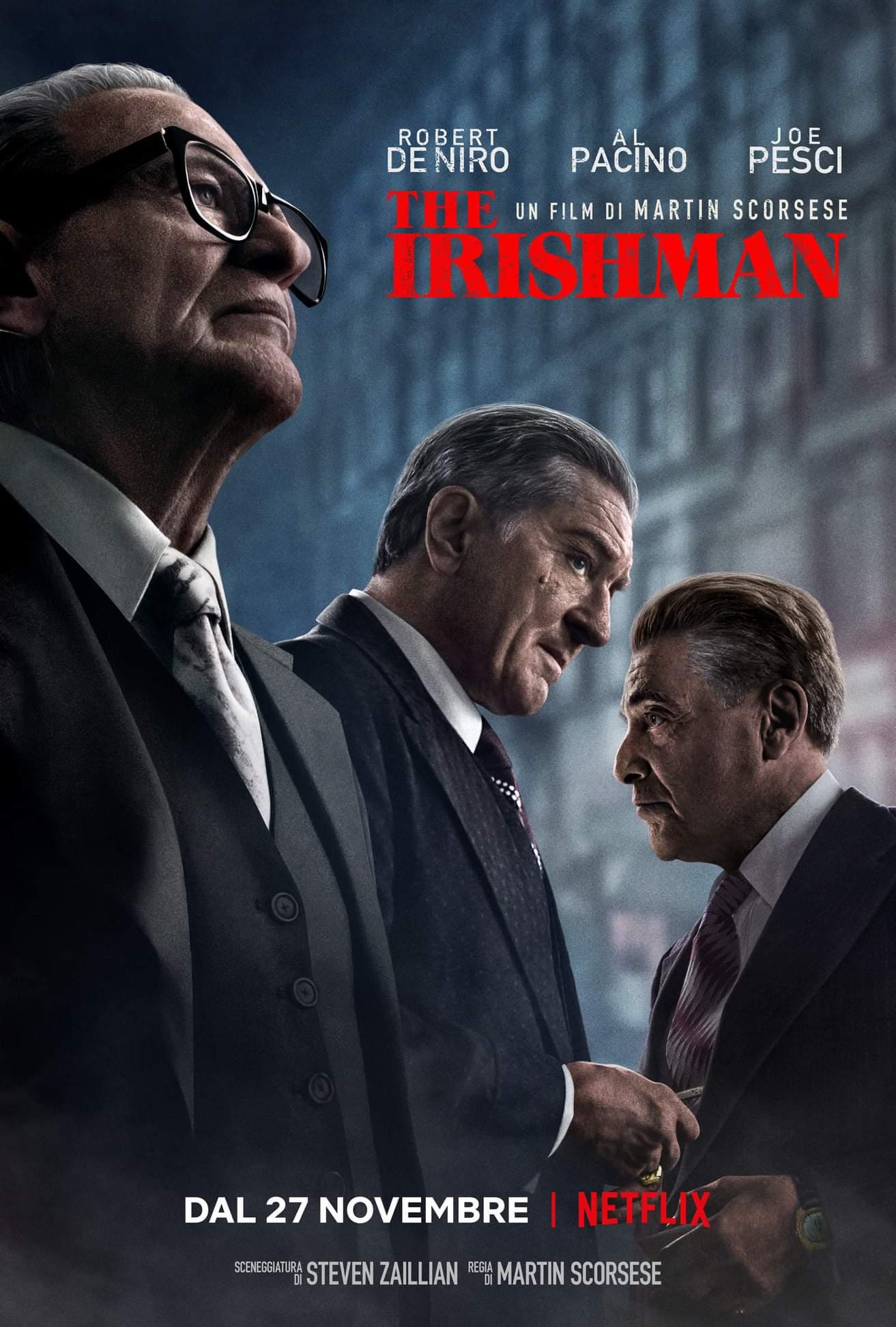 the-irishman-novembre-film-cinema