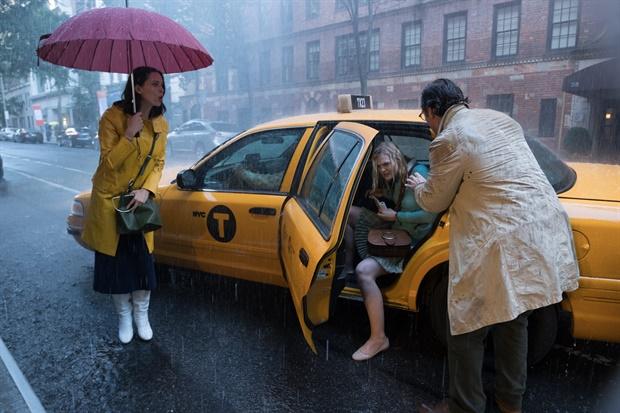 allen-un-giorno-di-pioggia-new-york