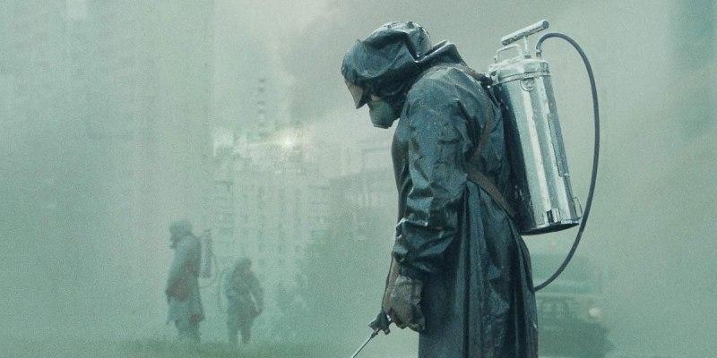 chernobyl-slide.jpg