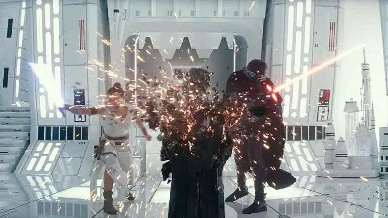 Star-Wars-skywalker-recensione