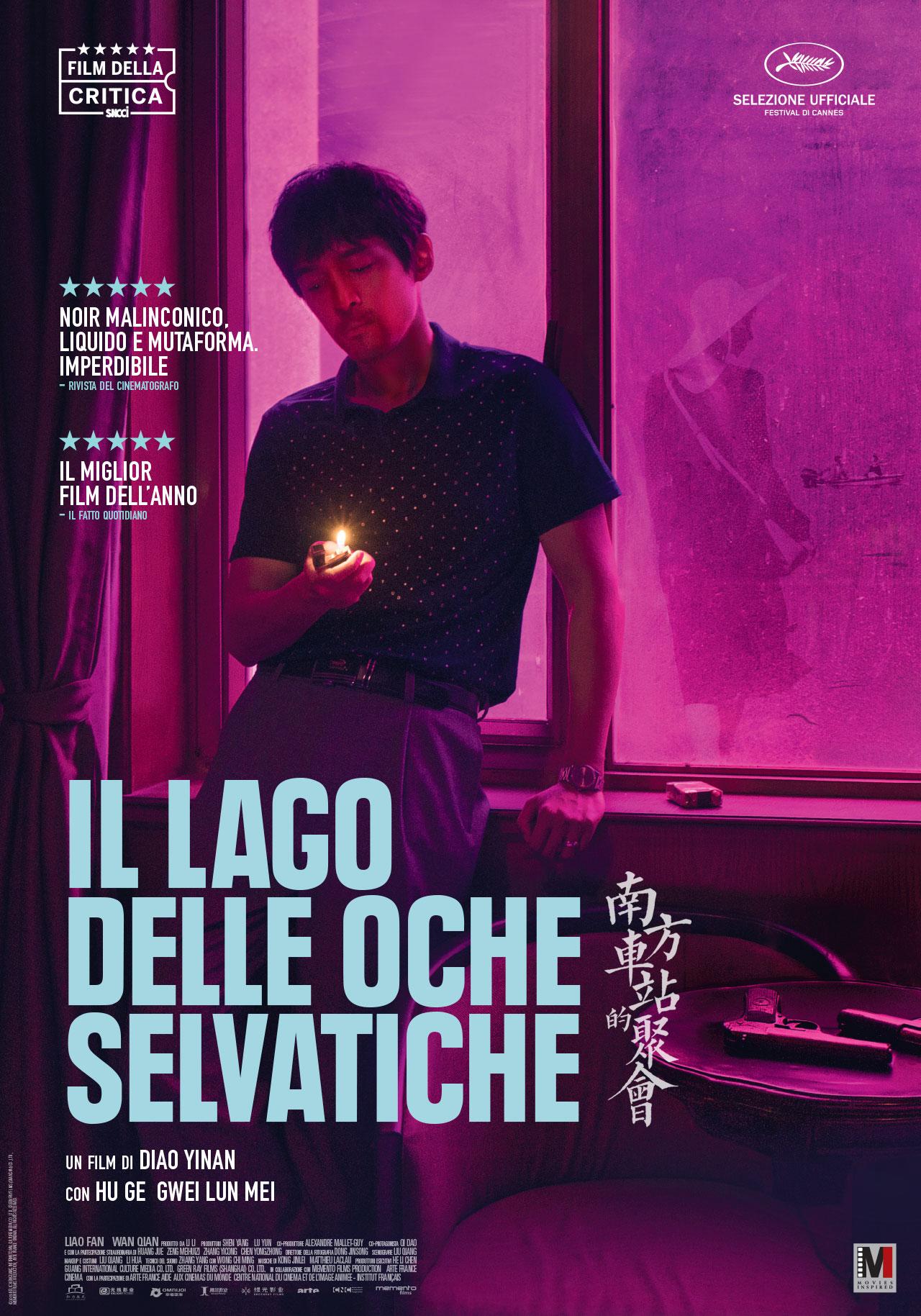 lago-oche-selvatiche-febbraio-cinema