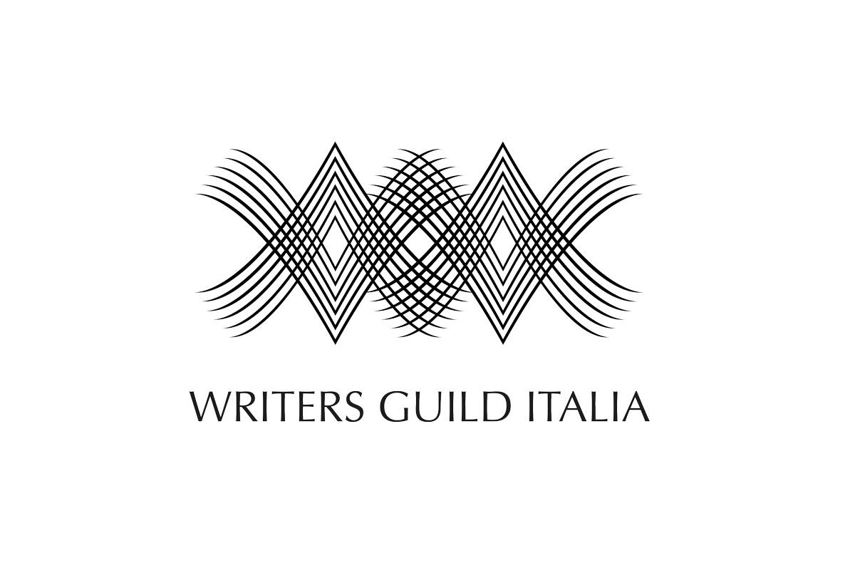 writers-guild-italia-sceneggiatori