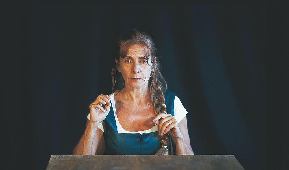 WEST-Chiara-lagani-fannyealexander-intervista