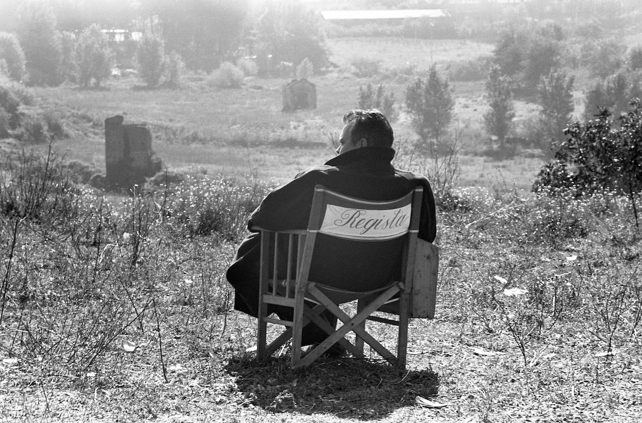 Orson-Welles.jpg