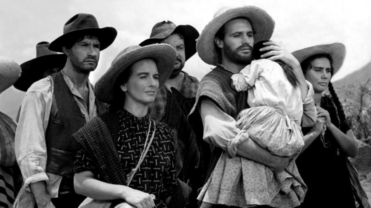 Buñuel-anticlericale-film