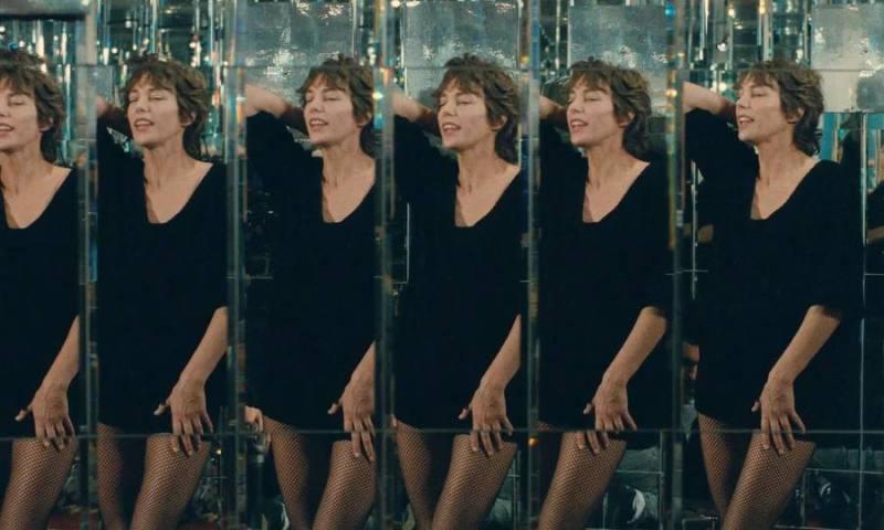Jane-B-Agnès-Varda