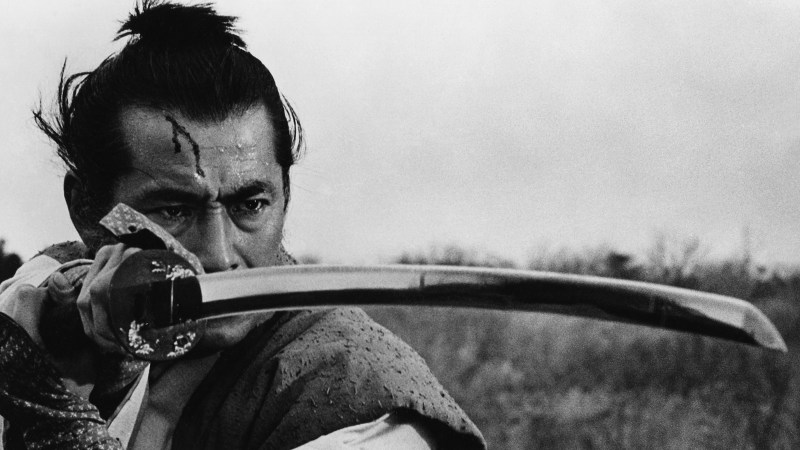 mifune-samurai-rebellion