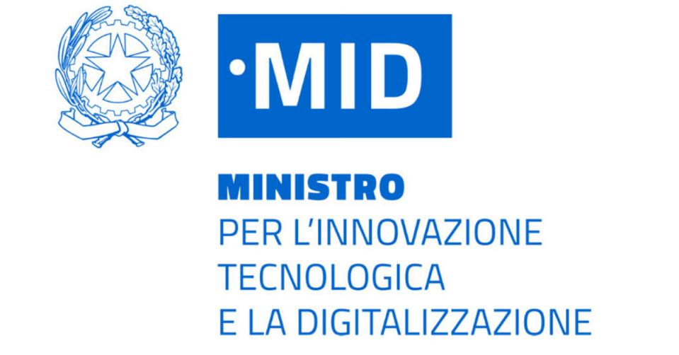 iniziativa-solidarietà-digitale