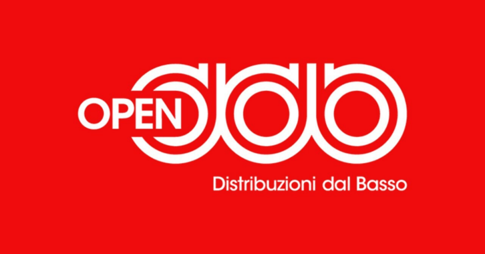 openddb-streaming-comunità-film