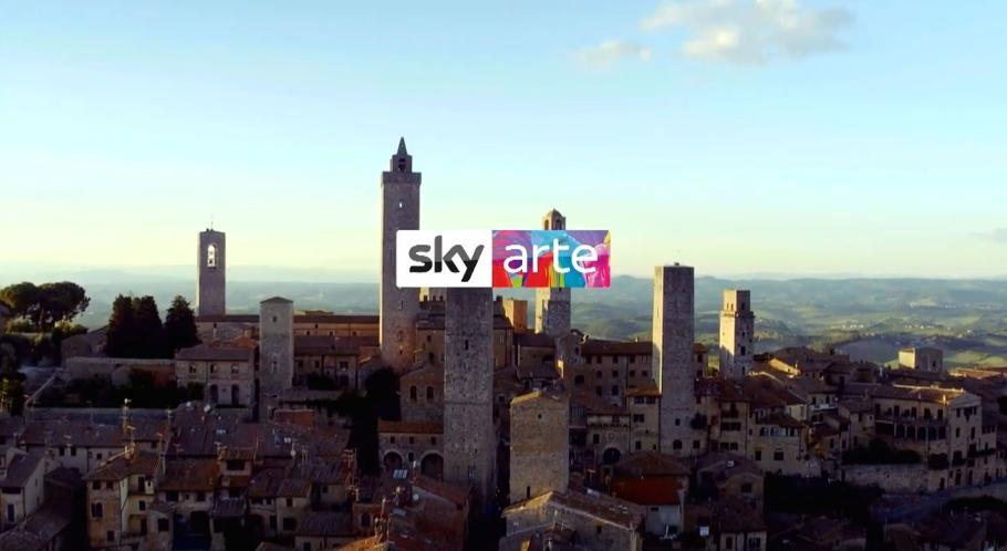 sky-arte-streaming