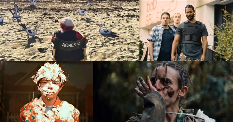 film-cinema-marzo-uscite