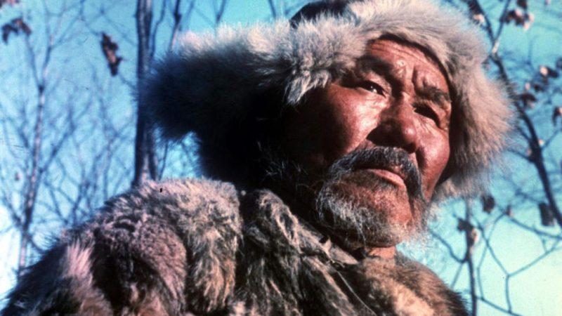 Maksim-Munzuk-centodecimo-anniversario-Akira-Kurosawa